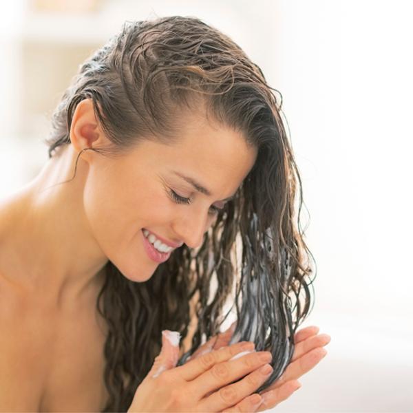 Consigli per la cura dei capelli in inverno