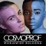 Cosmoprof 2020 Toppik